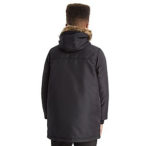 Kids Coats & Jackets | Girls & Boys Coats & Jackets | JD Sports