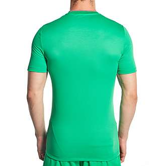 Le Coq Sportif AS Saint Etienne Home 2015/16 Shirt