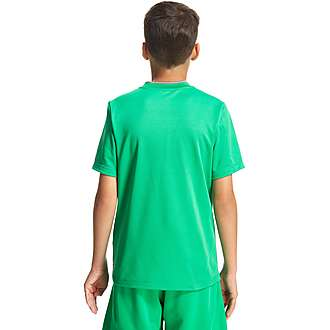 Le Coq Sportif AS Saint Etienne Home 2015/16 Shirt Junior