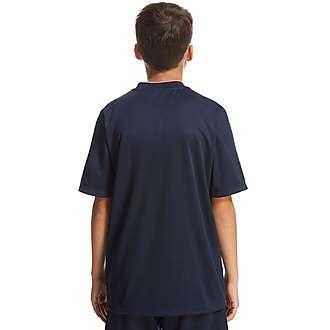 Le Coq Sportif AS Saint Etienne Third 2015/16 Shirt Junior