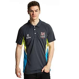 Kukri Ulster Performance Polo Shirt