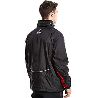 Kukri Ulster Rugby Spray Jacket