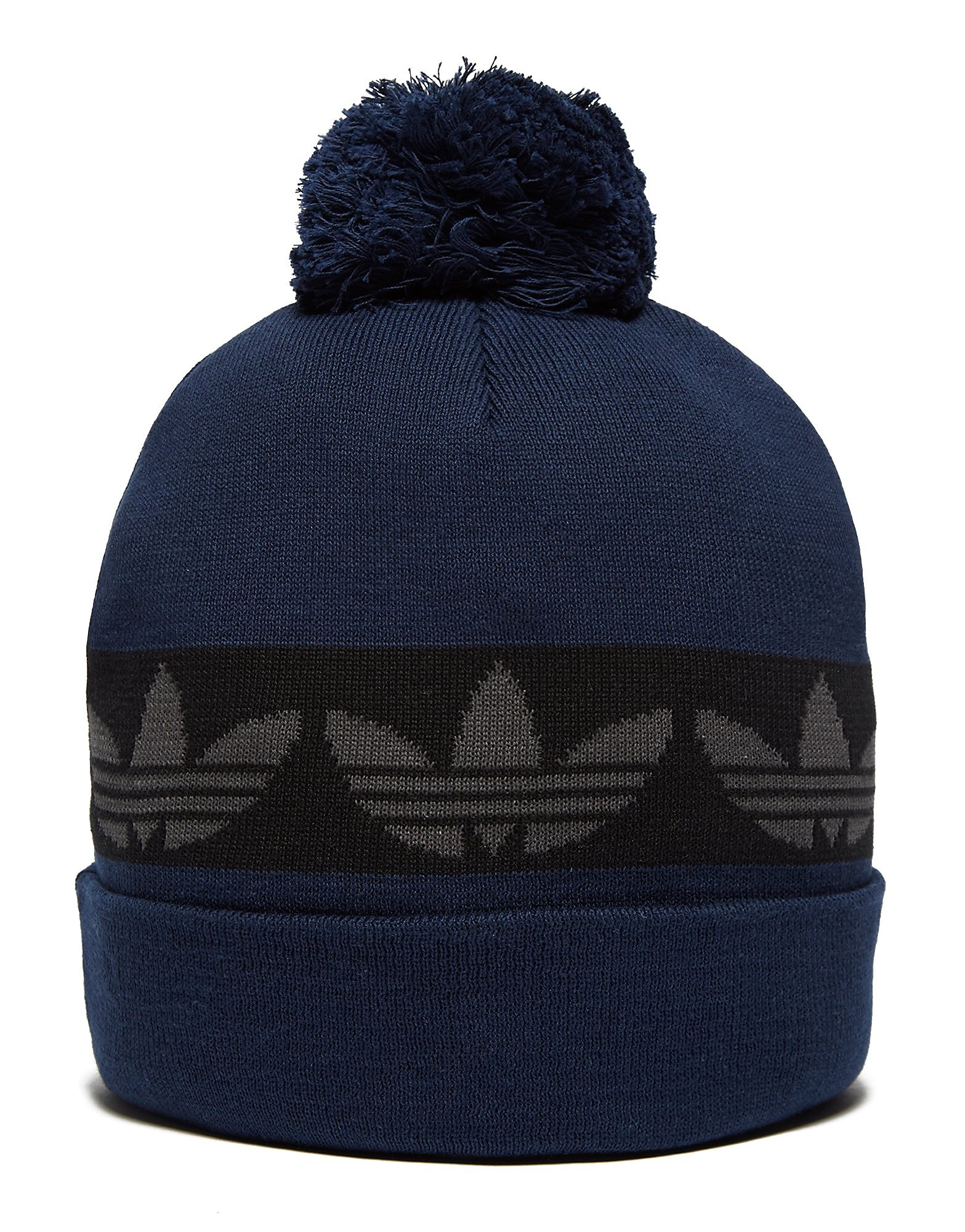 adidas Originals Bobble Beanie