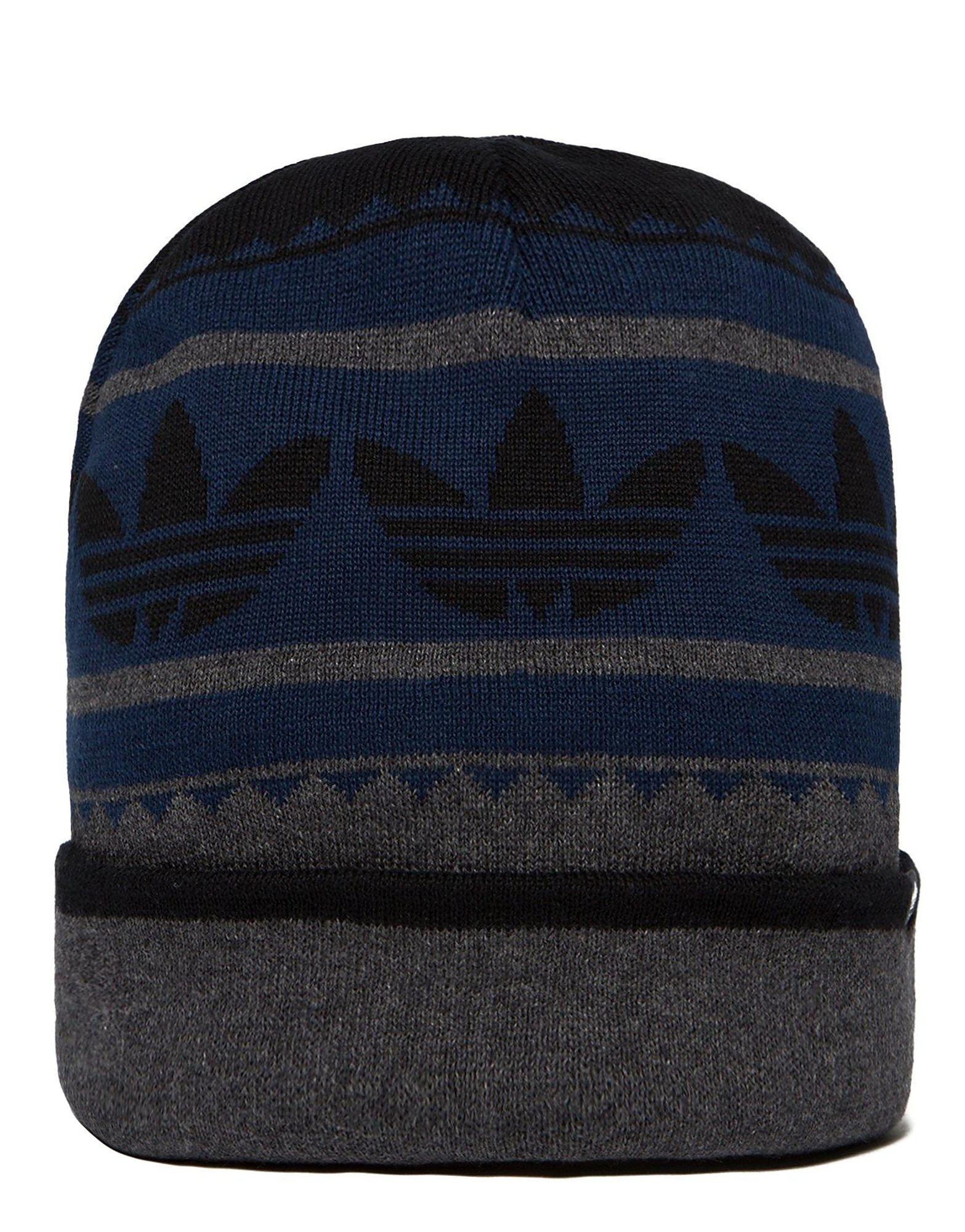 adidas Originals Pattern Beanie