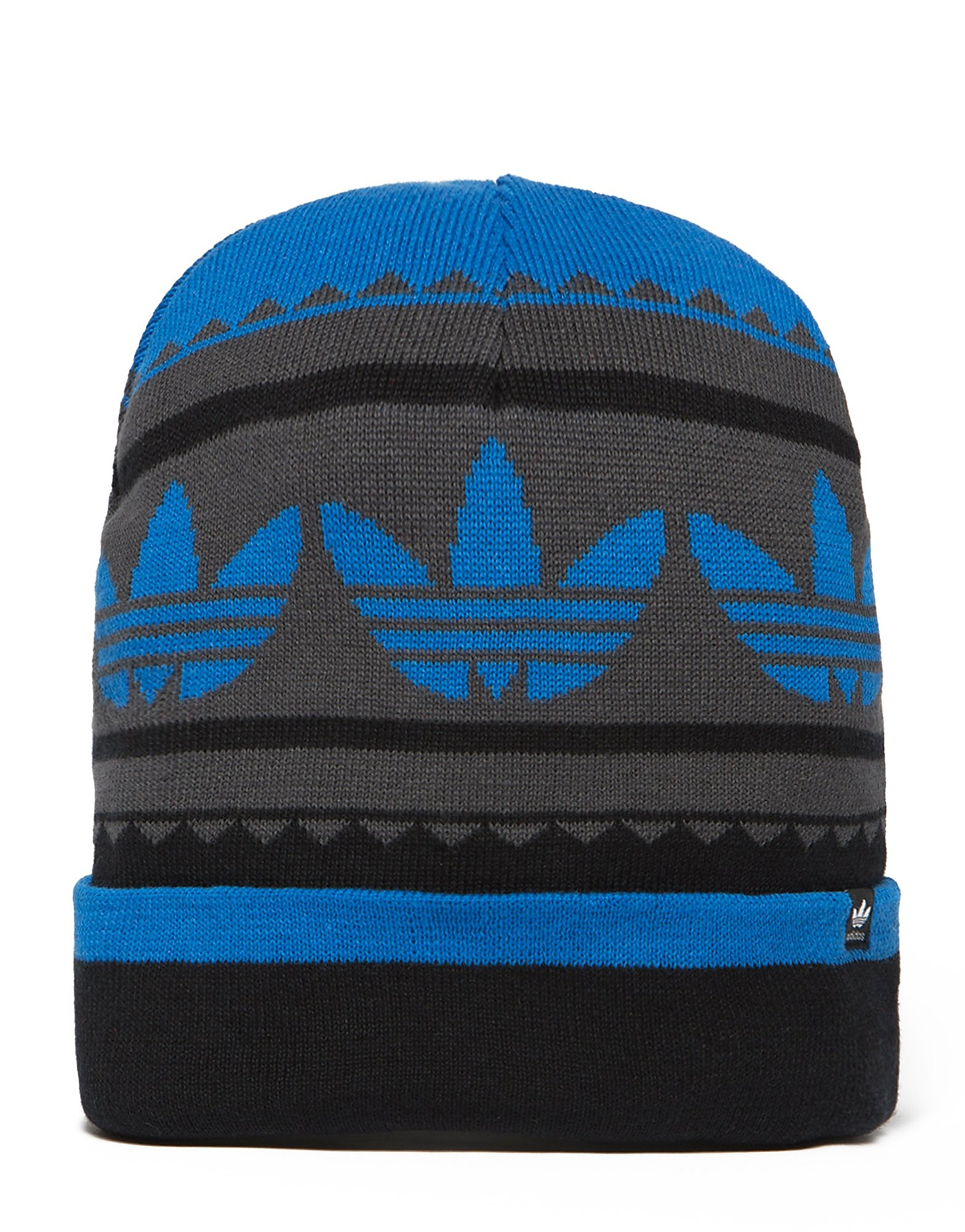 adidas Originals Muts met patroon