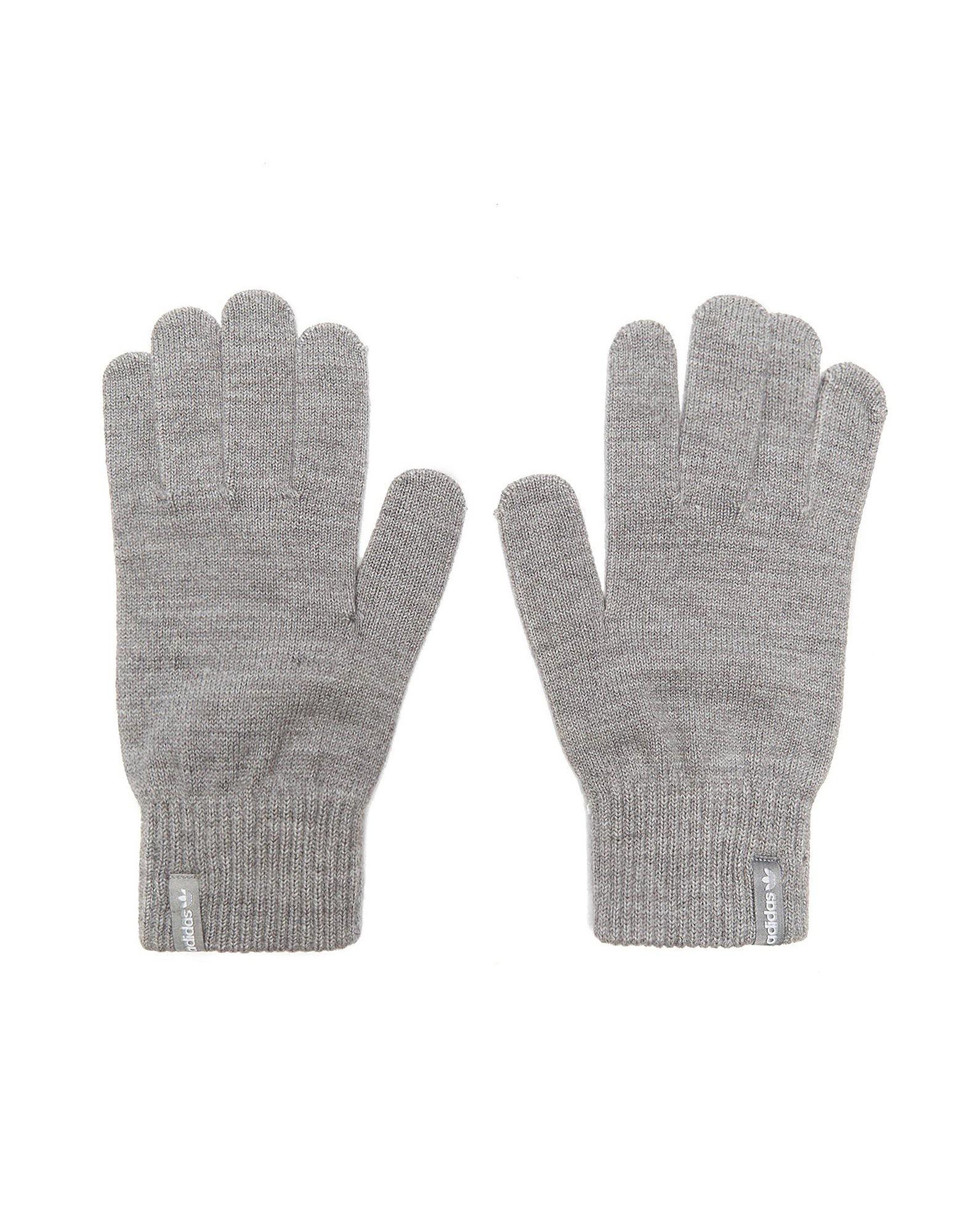 adidas Originals Trefoil-handsker