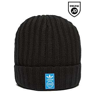 adidas Originals Fisherman Beanie