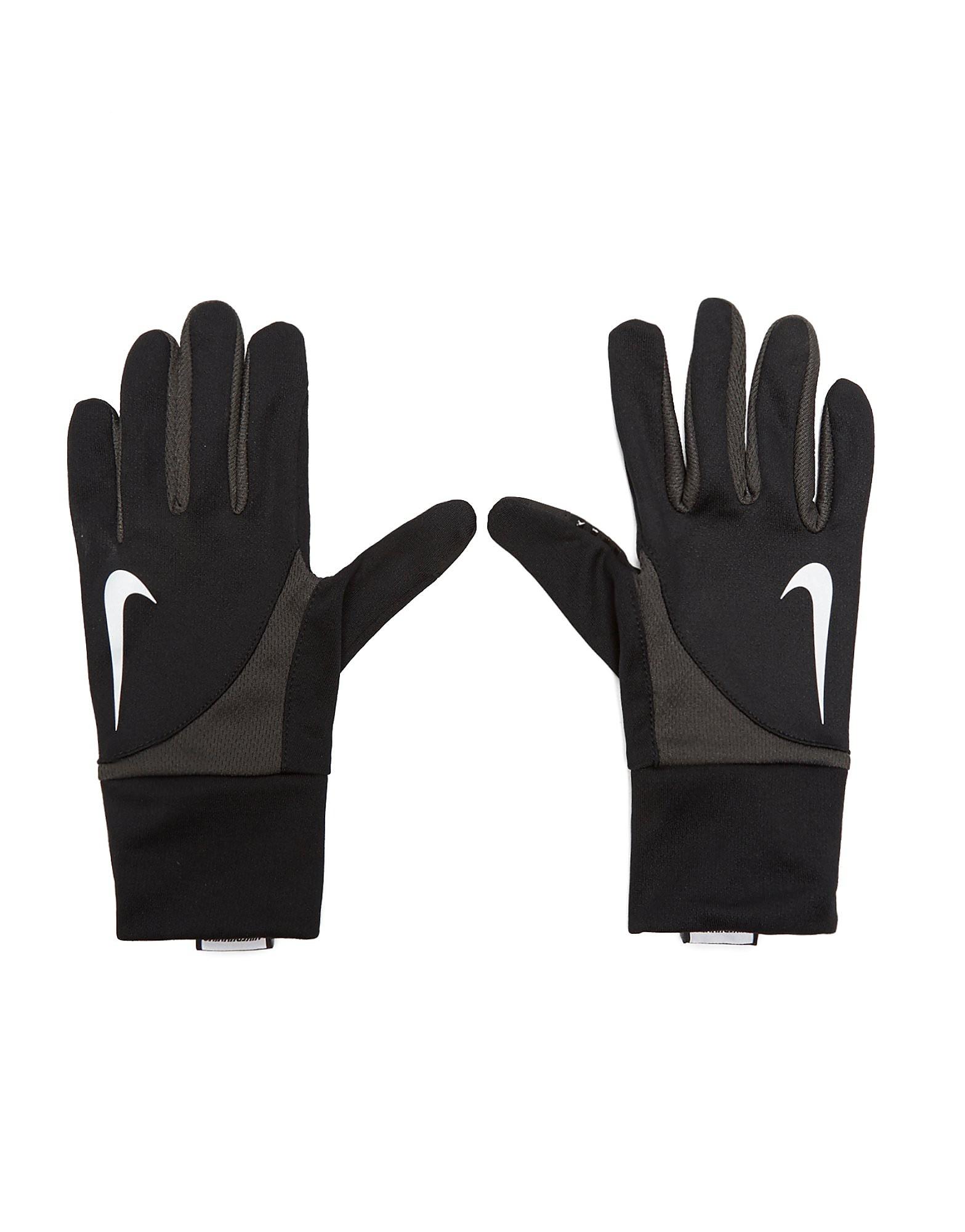 Nike Tech Warm Wind Gloves