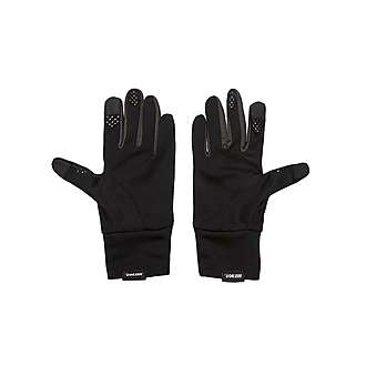 Nike Tech Warm Wind Gloves