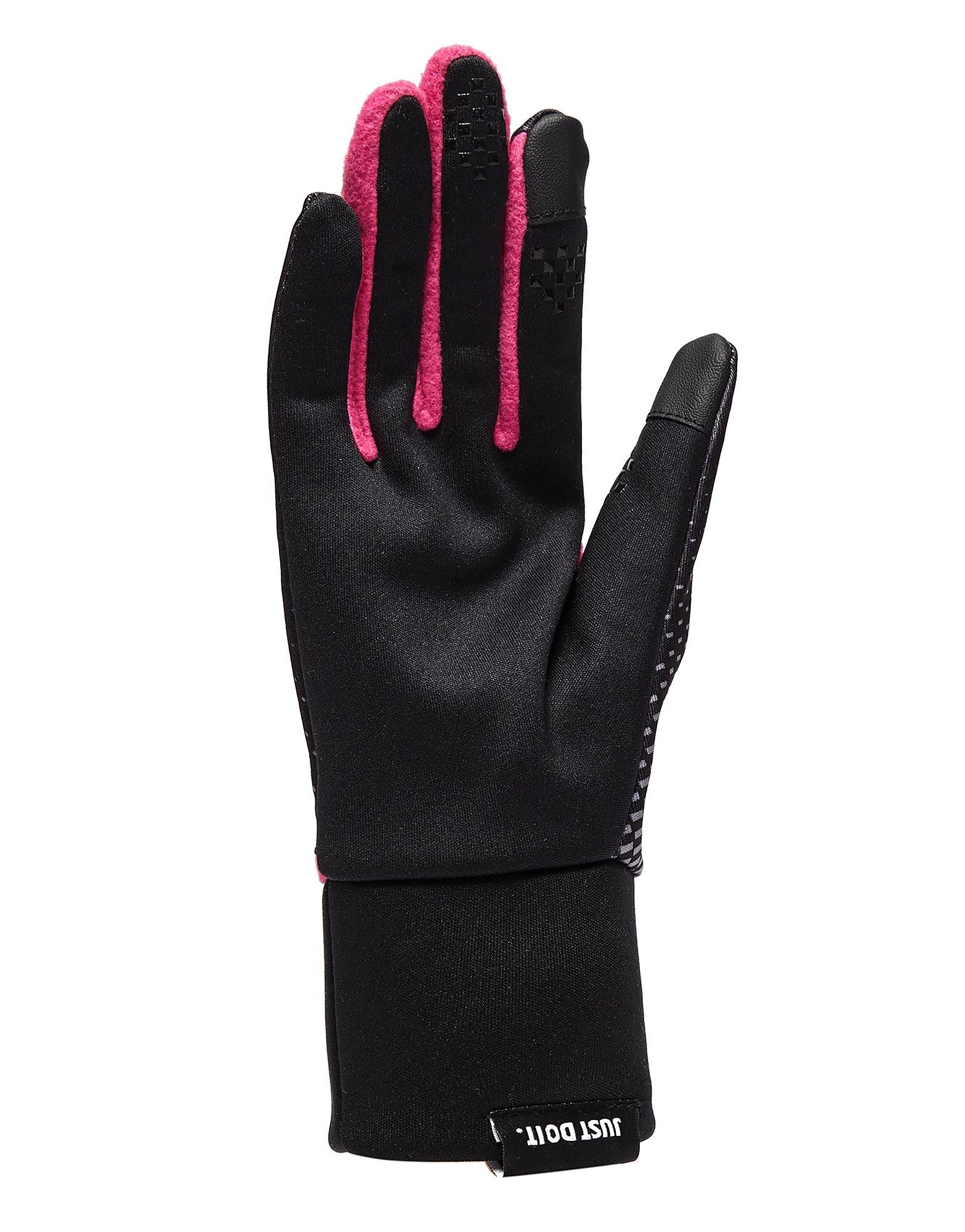 Nike Element Thermal Running Gloves