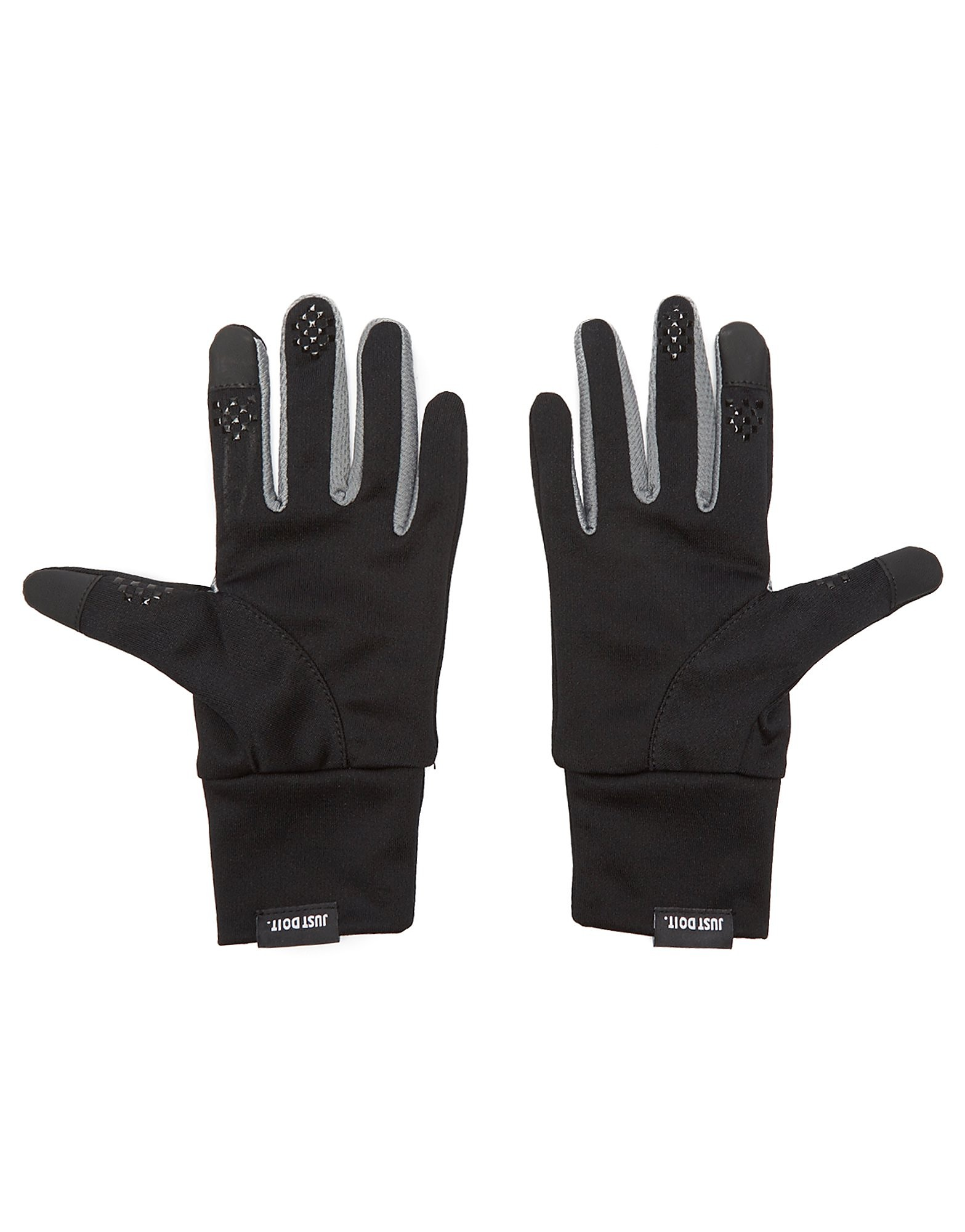 Nike Tech Thermal Wind Gloves