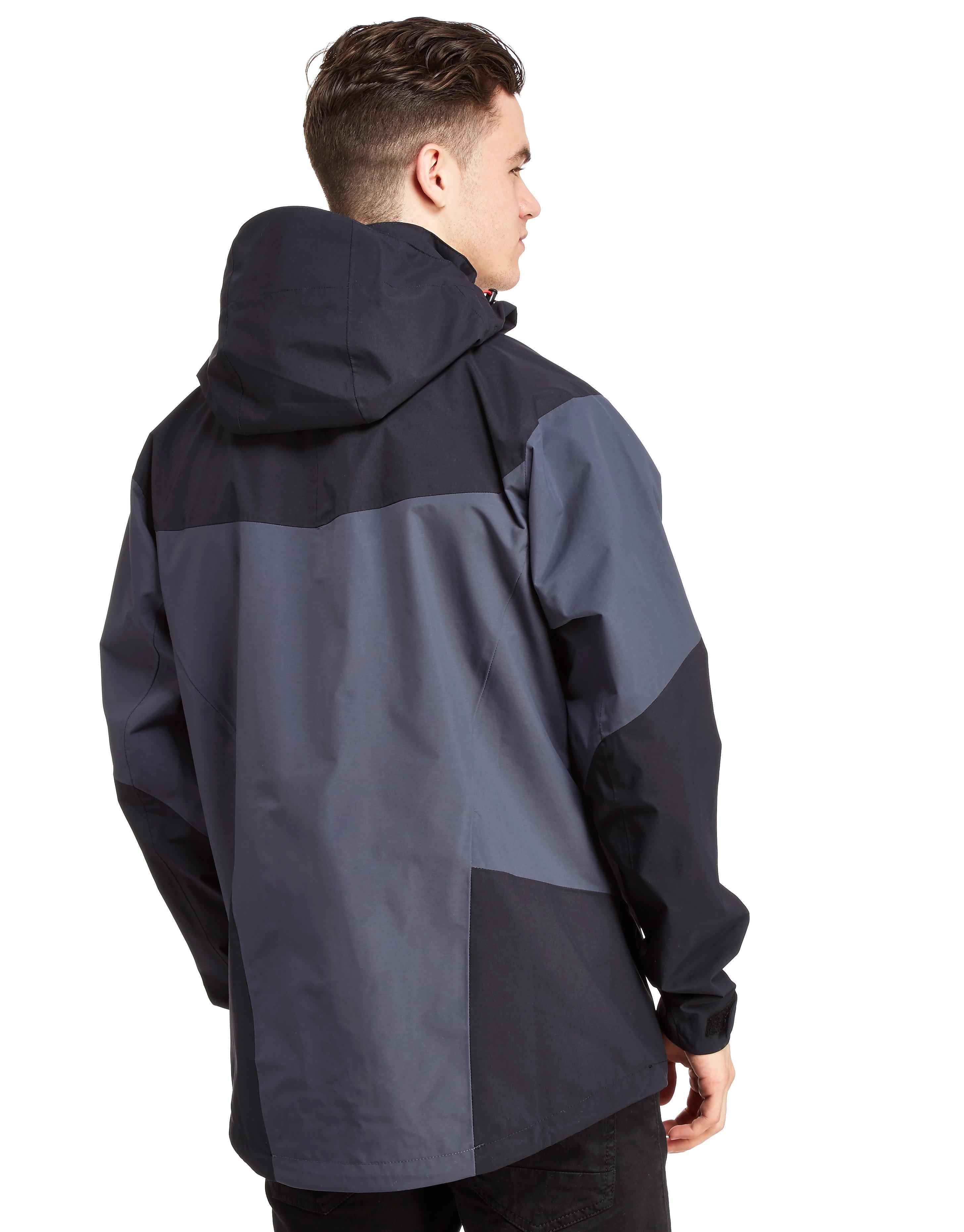 Berghaus Arran Hydroshell Jacket