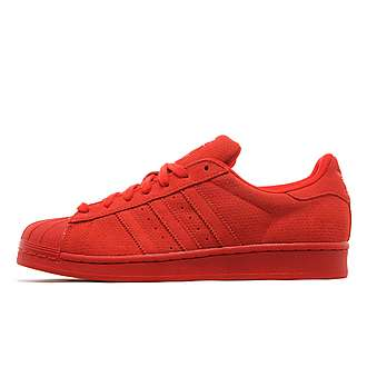 adidas Originals Superstar RT