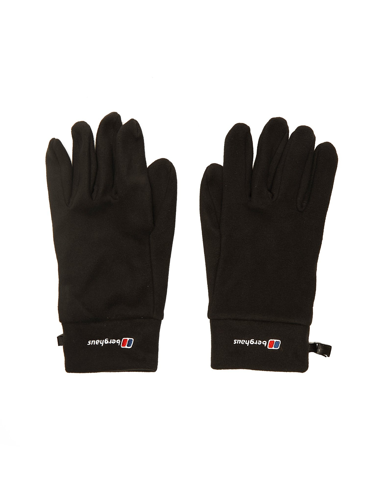Berghaus Spectrum Gloves