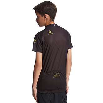 Le Coq Sportif Dedicated 2015 Jersey Junior