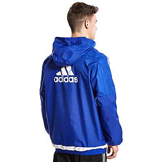 adidas Chelsea FC All-Weather Jacket
