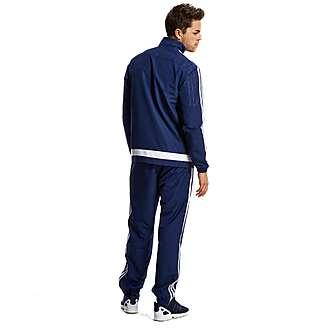 adidas Scotland FA 2015/16 Presentation Suit