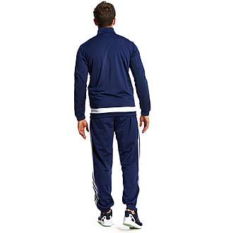 adidas Scotland FA 2015/16 Poly Suit