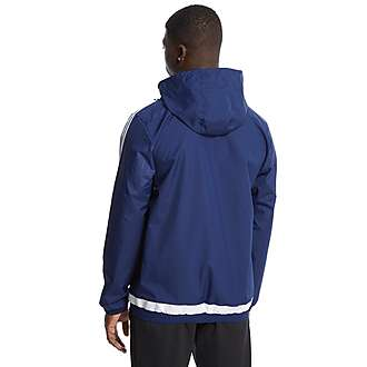 adidas Scotland FA 2015/16 All Weather Jacket