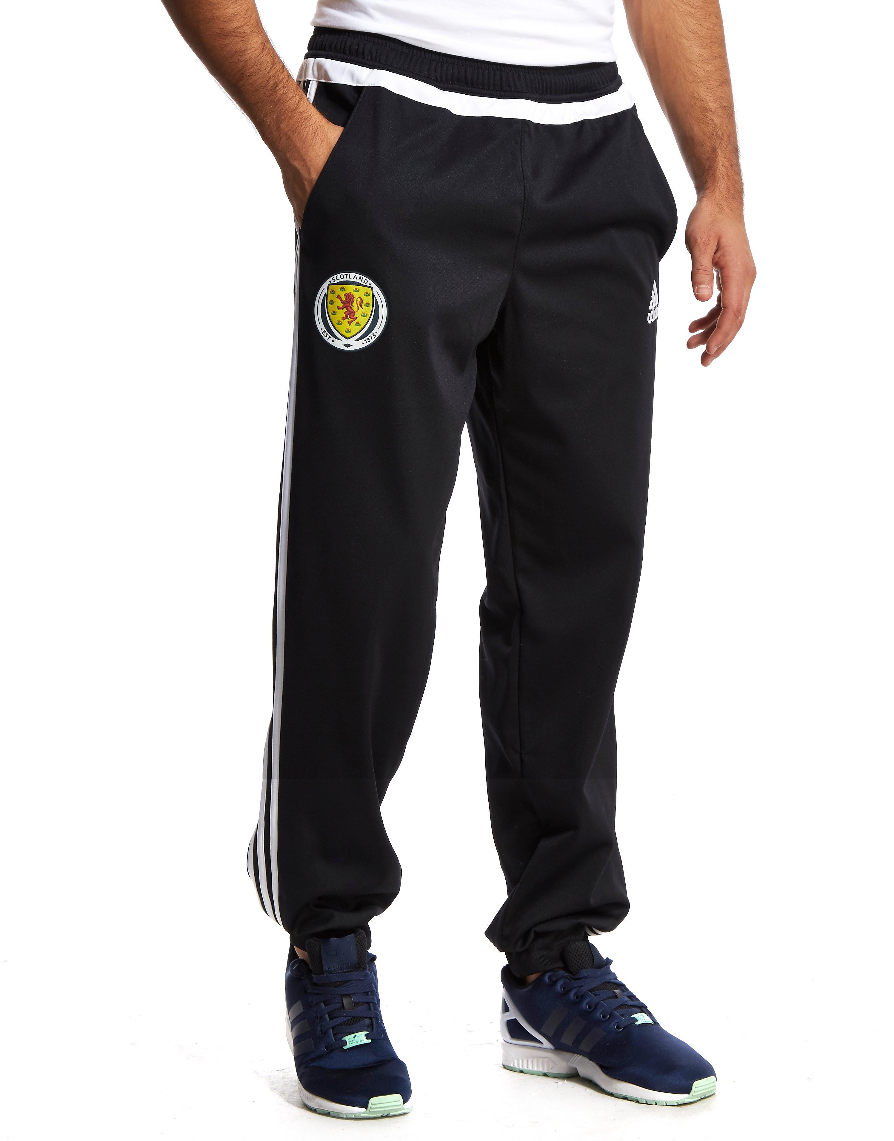 adidas Pantalones de deporte de Escocia FA