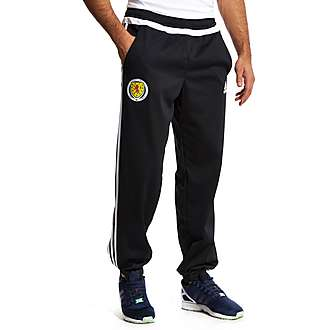 adidas Scotland FA Sweat Pants
