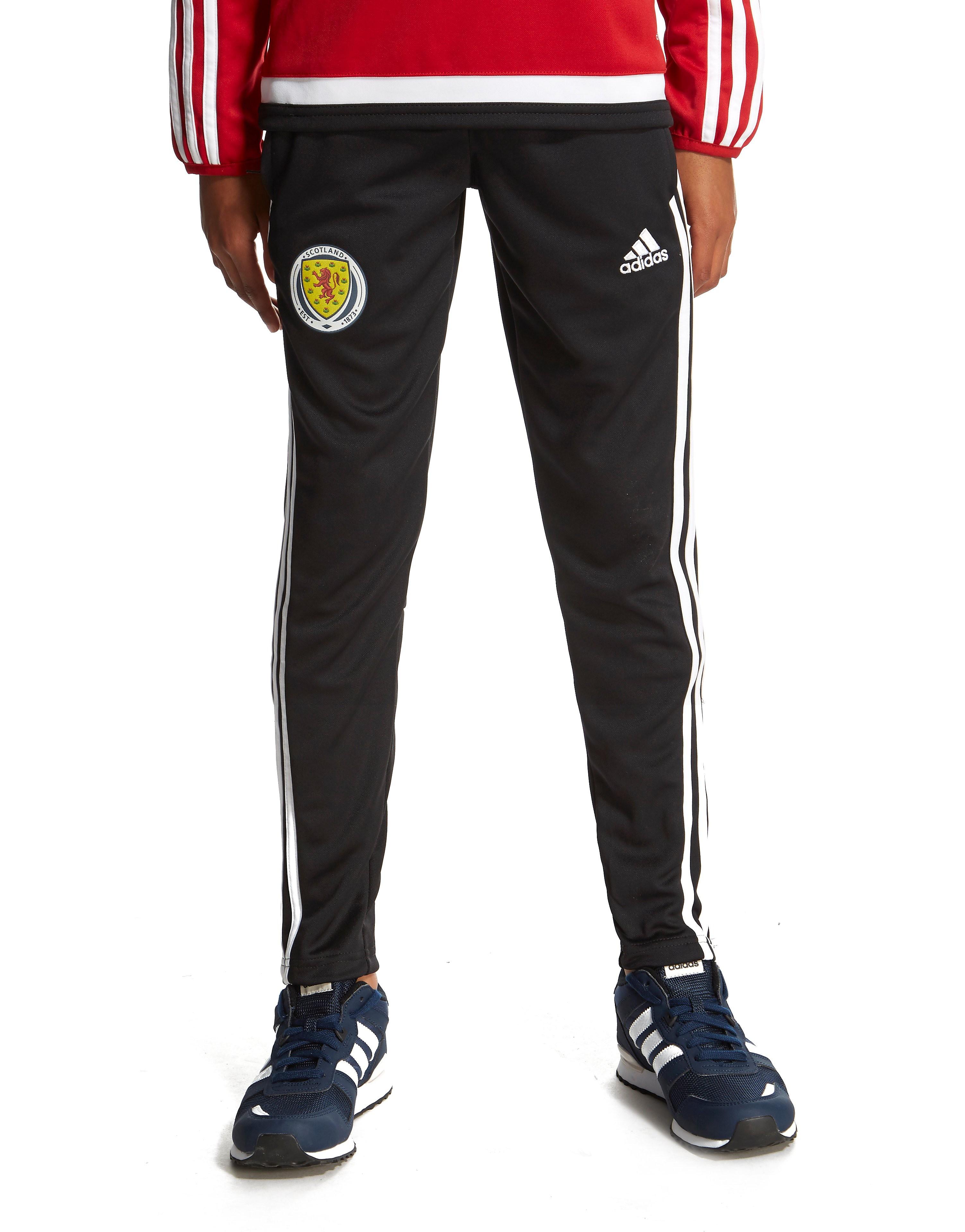 adidas Schottland 2015/16 Trainingshose Junior