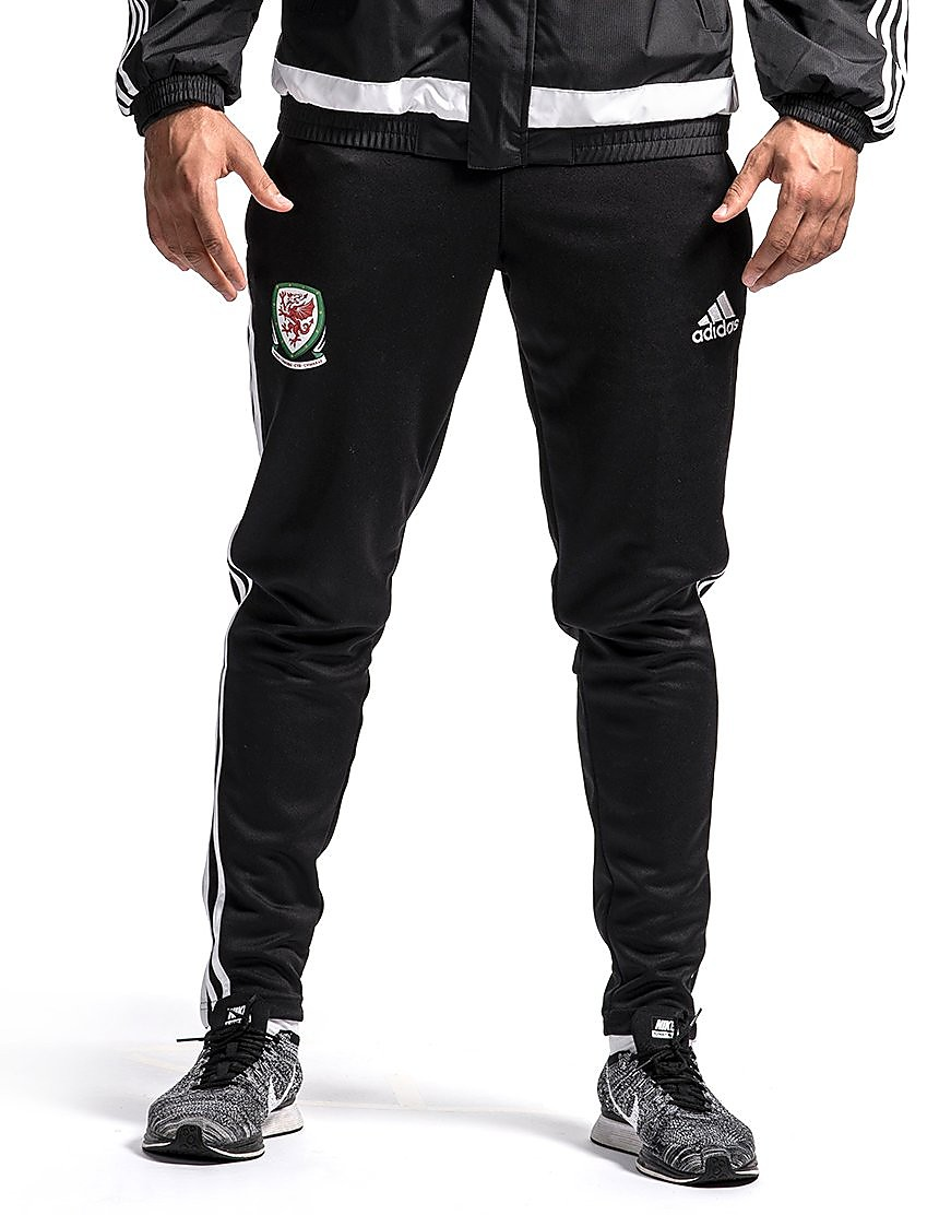 adidas Wales-trainingsbroek