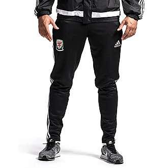 adidas Wales Training Pants