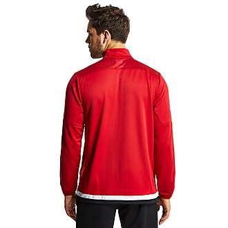 adidas FA Wales Training Jacket