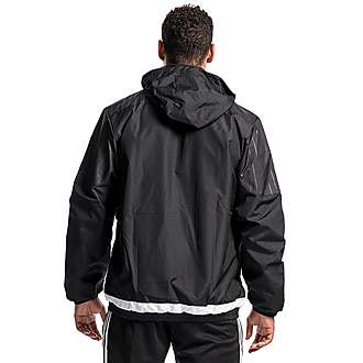 adidas Wales All Weather Jacket