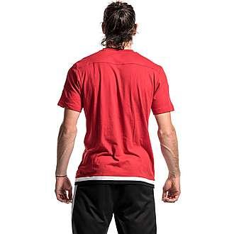 adidas Wales Training Shirt