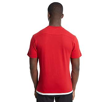 adidas Wales Training Shirt