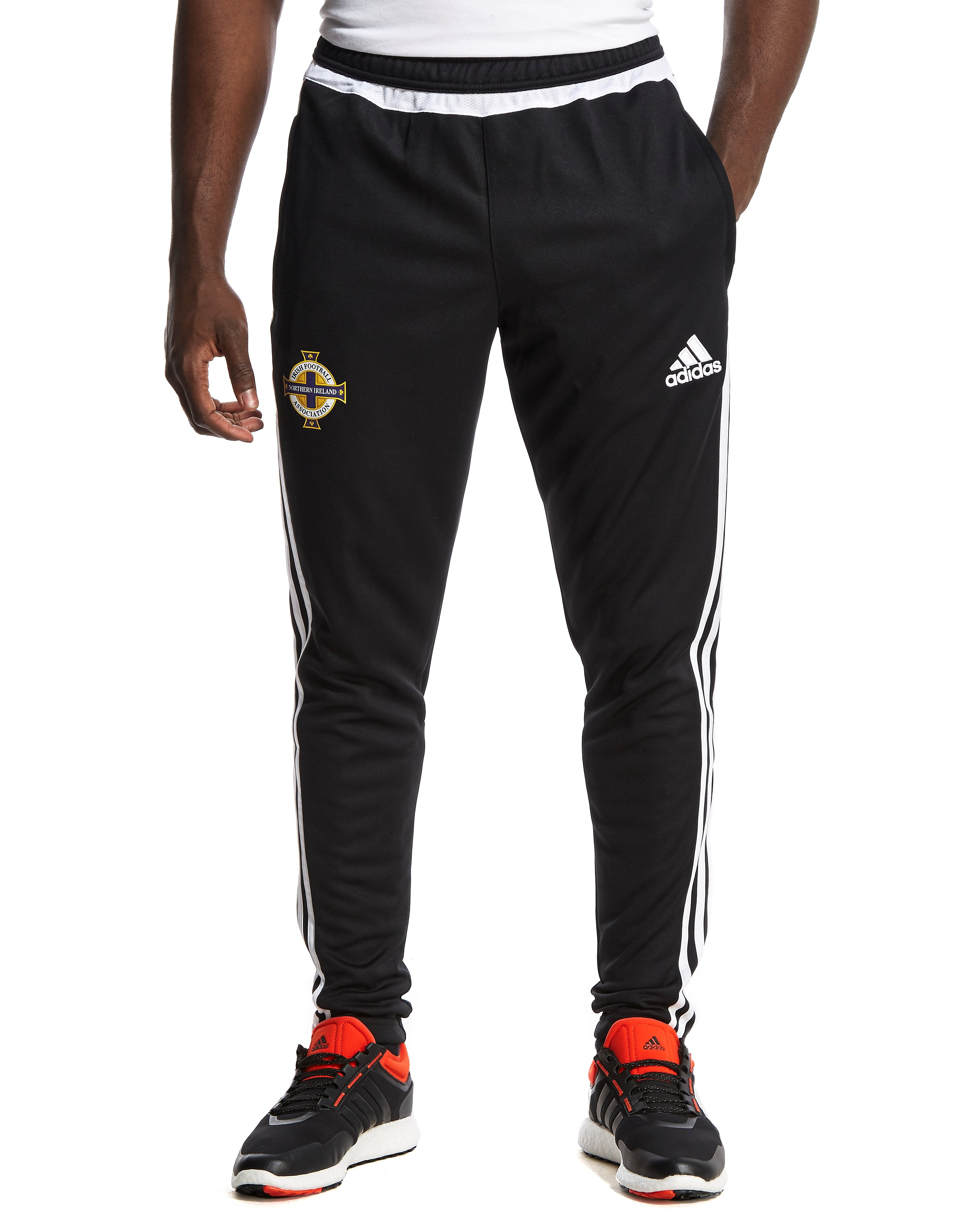 adidas Northern Ireland Training Pants