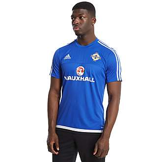 adidas Northern Ireland Training Shirt