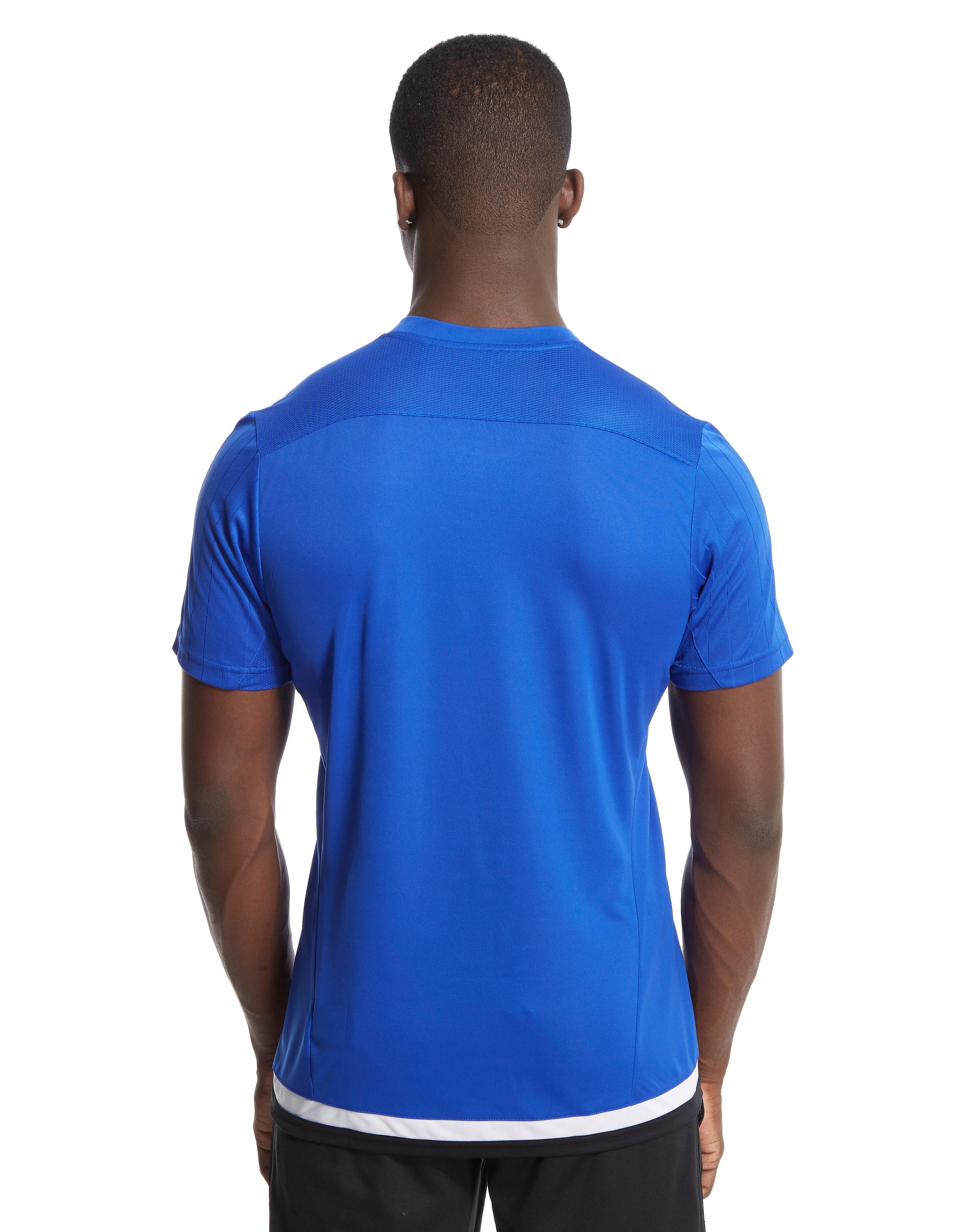 adidas Northern Ireland Training Shirt