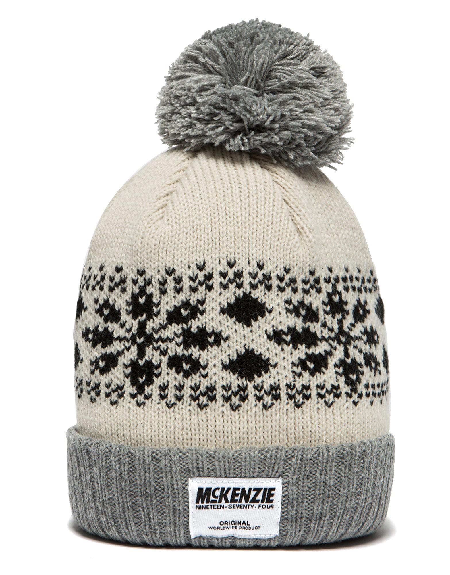 McKenzie Junior Aurora Beanie Hat