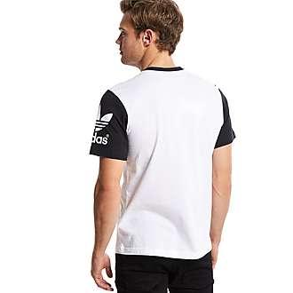 adidas Originals Real Madrid Pocket T-Shirt
