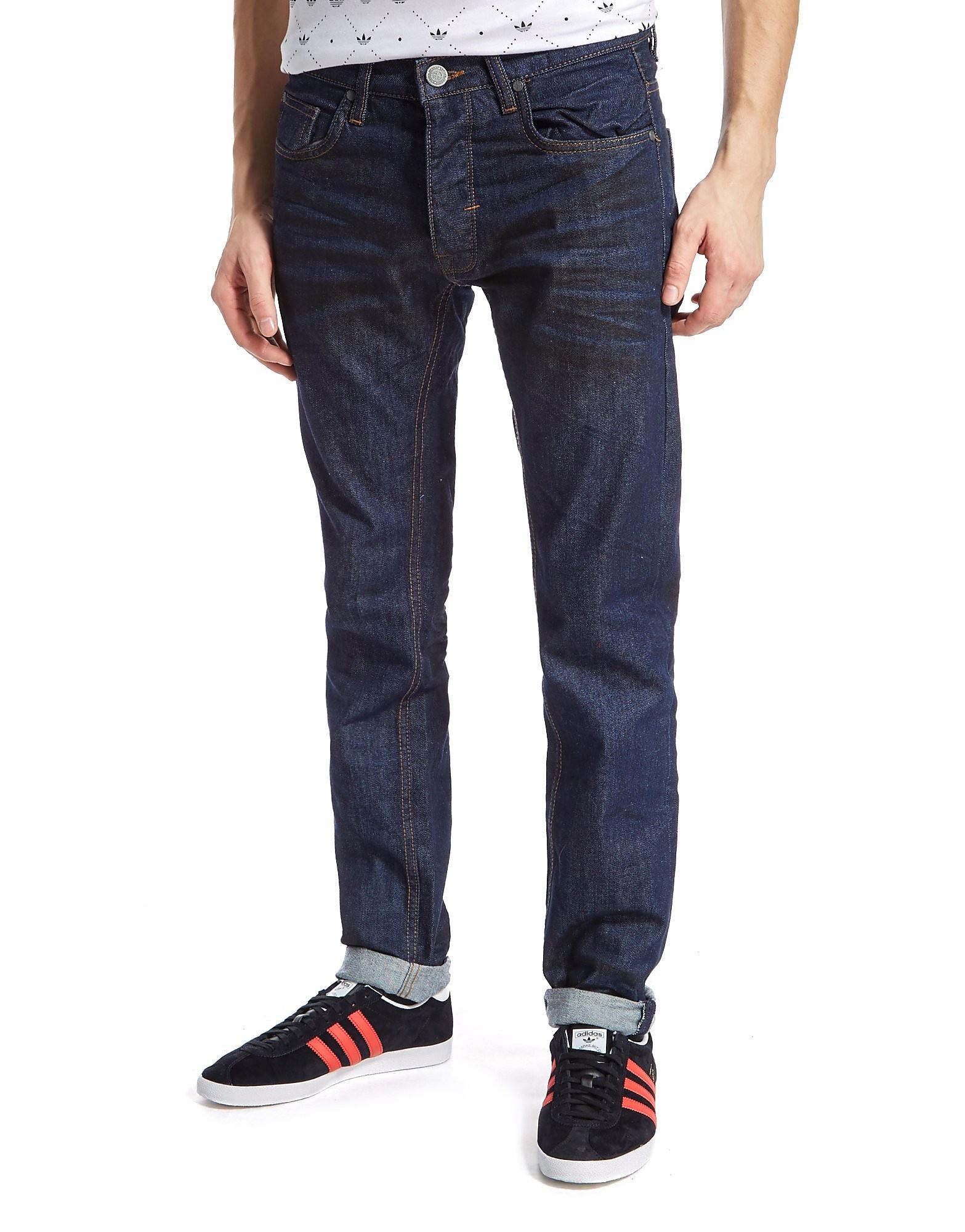 Nanny State Luke Tapered Jeans