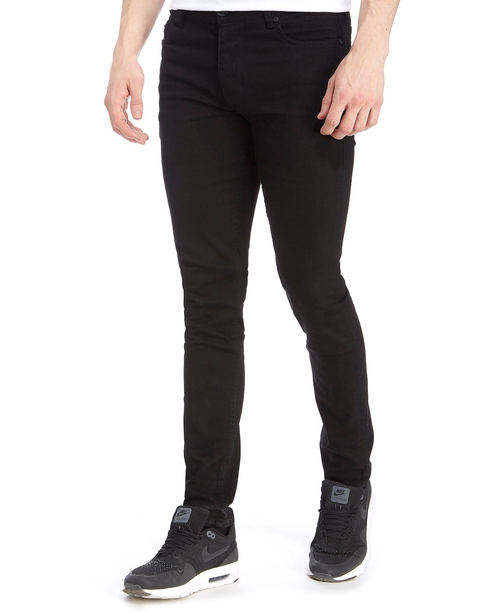 Nanny State Oliver Skinny Jeans