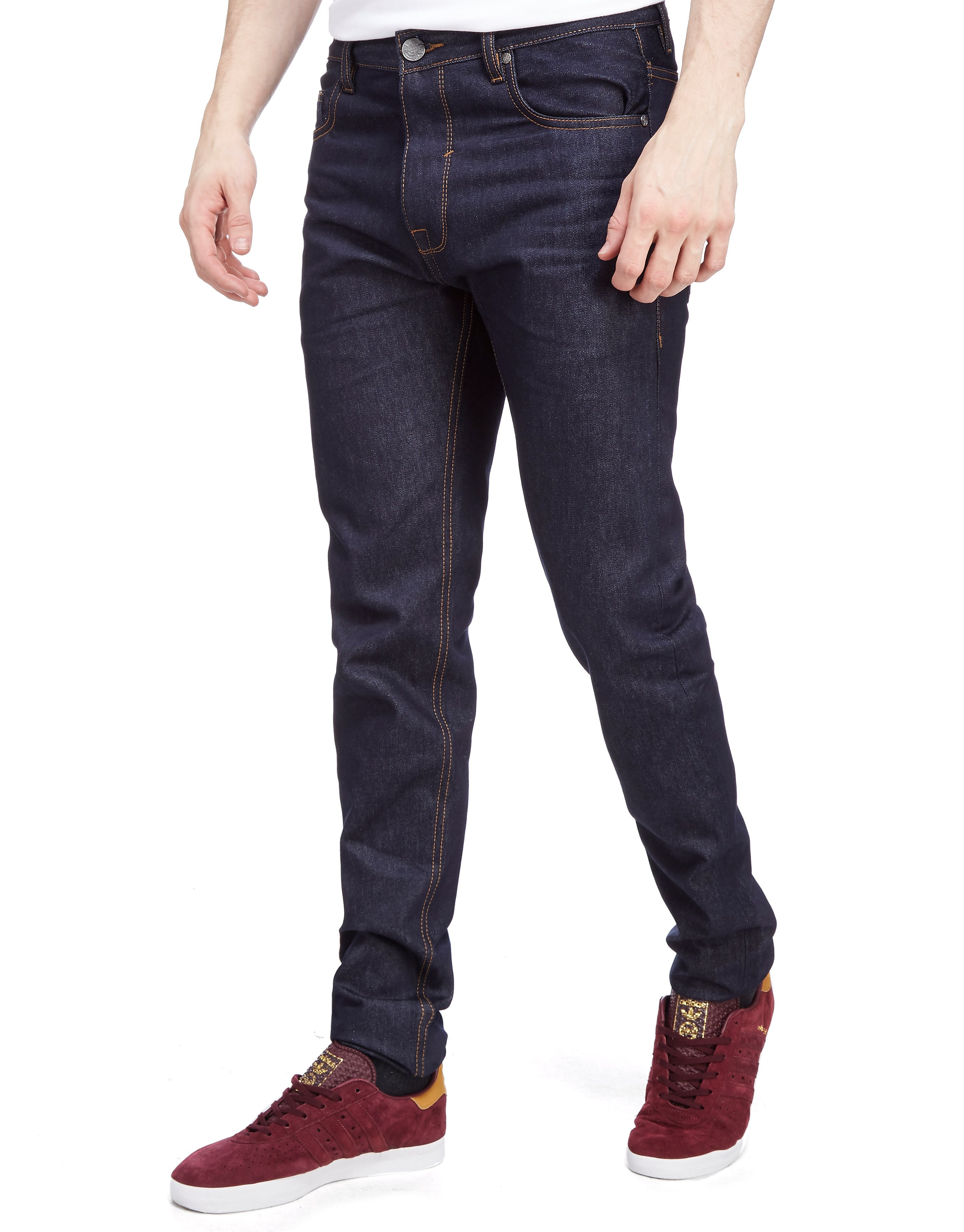 Nanny State Leo Tapered Jeans