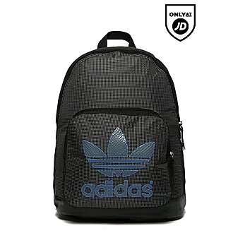 adidas Originals Team Backpack