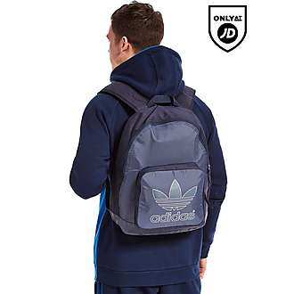 adidas Originals Team Backpack