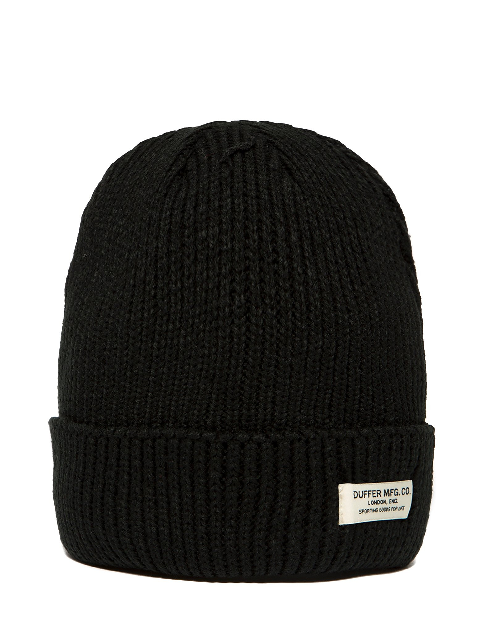 Duffer of St George Anchor 3 Beanie