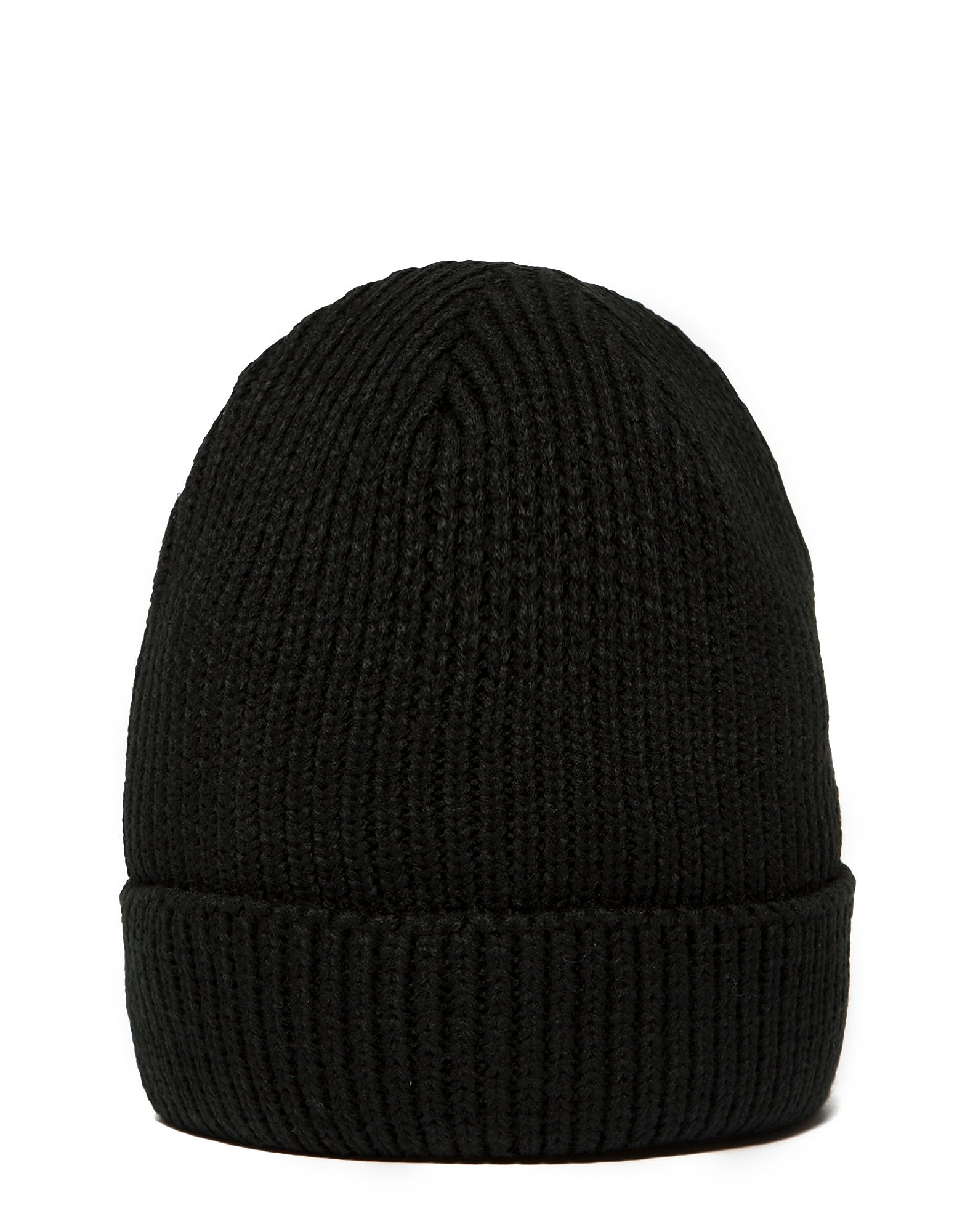 Duffer of St George Anchor 3 Beanie Hat