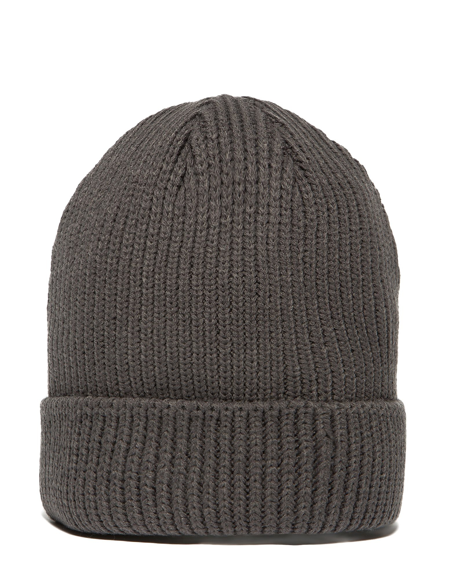 Duffer of St George Anchor 3 Beanie Hat
