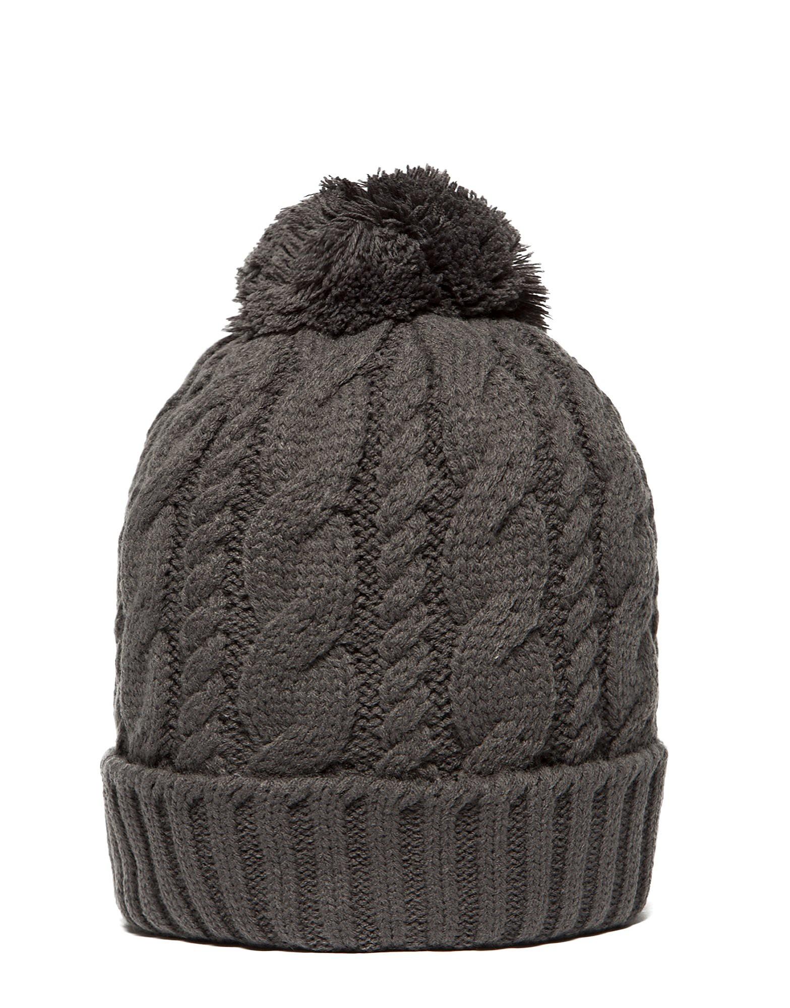 Duffer of St George Benson Beanie Hat