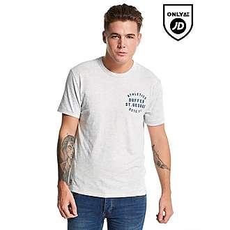 Duffer of St George Eastern T-Shirt