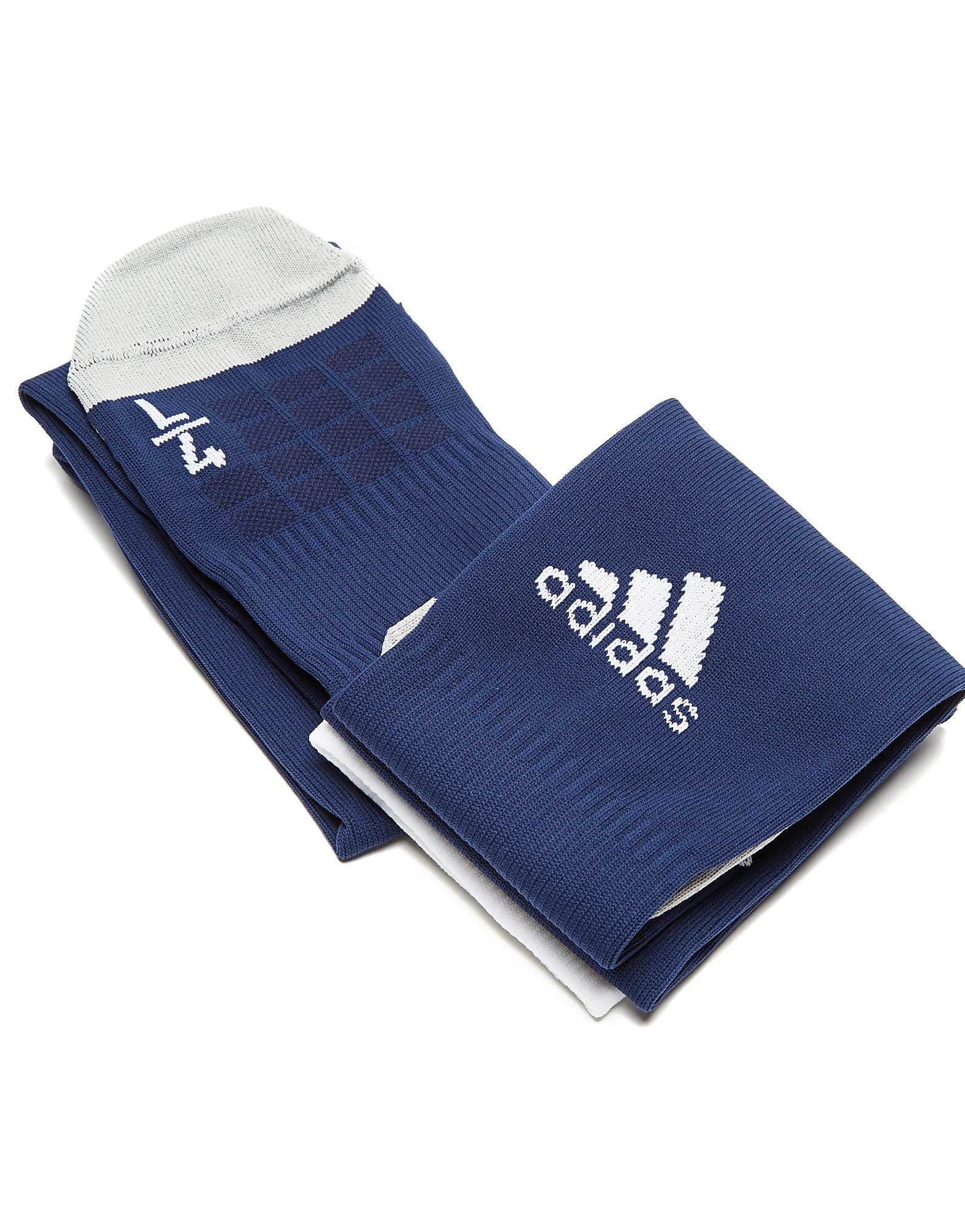 adidas Scotland 2016 Home Socks