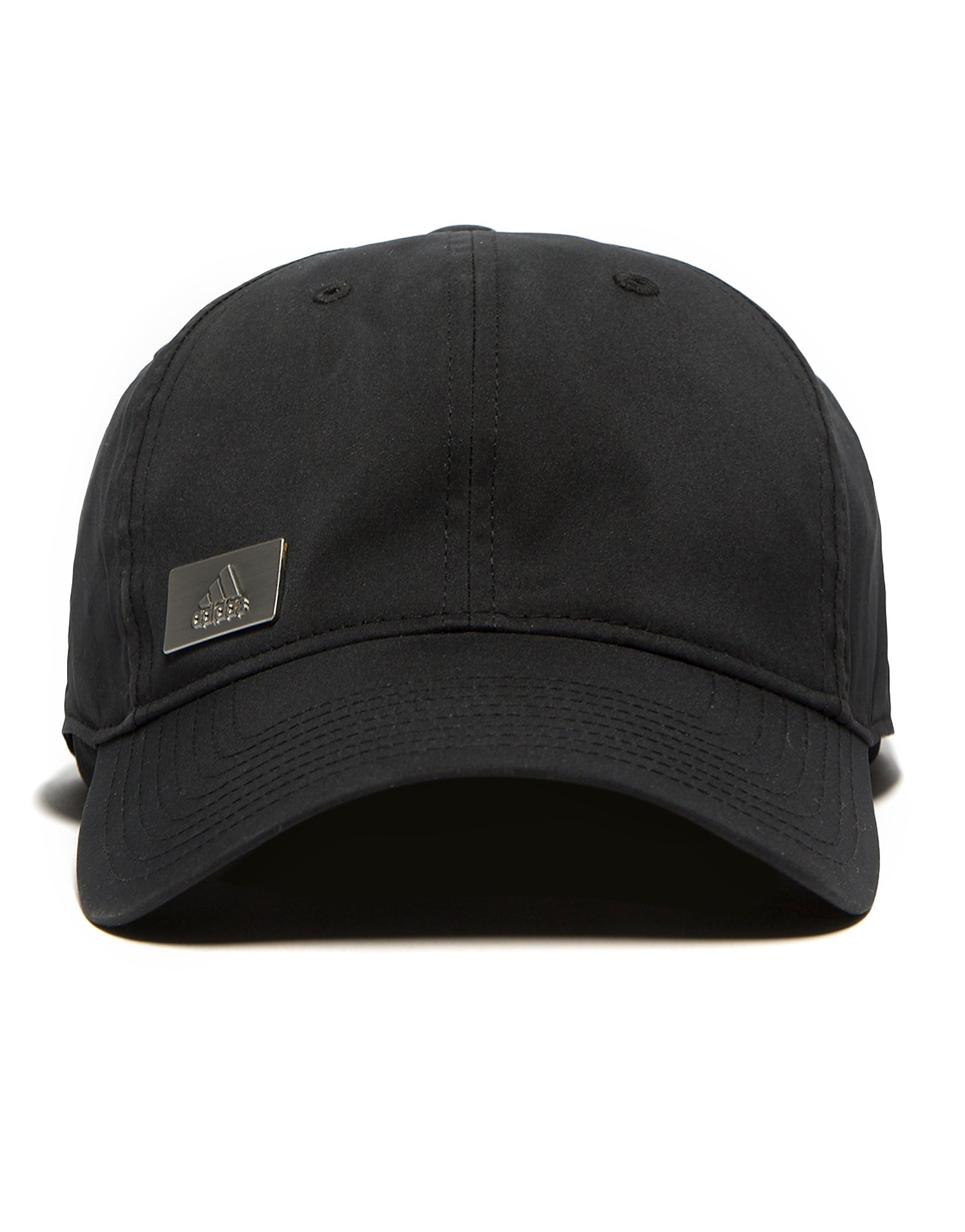 adidas Performance Metal Logo Cap