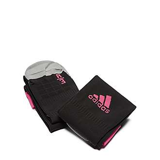 adidas Scotland 2016 Away Socks